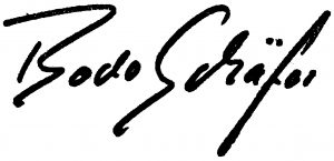 scha%cc%88fer_unterschrift
