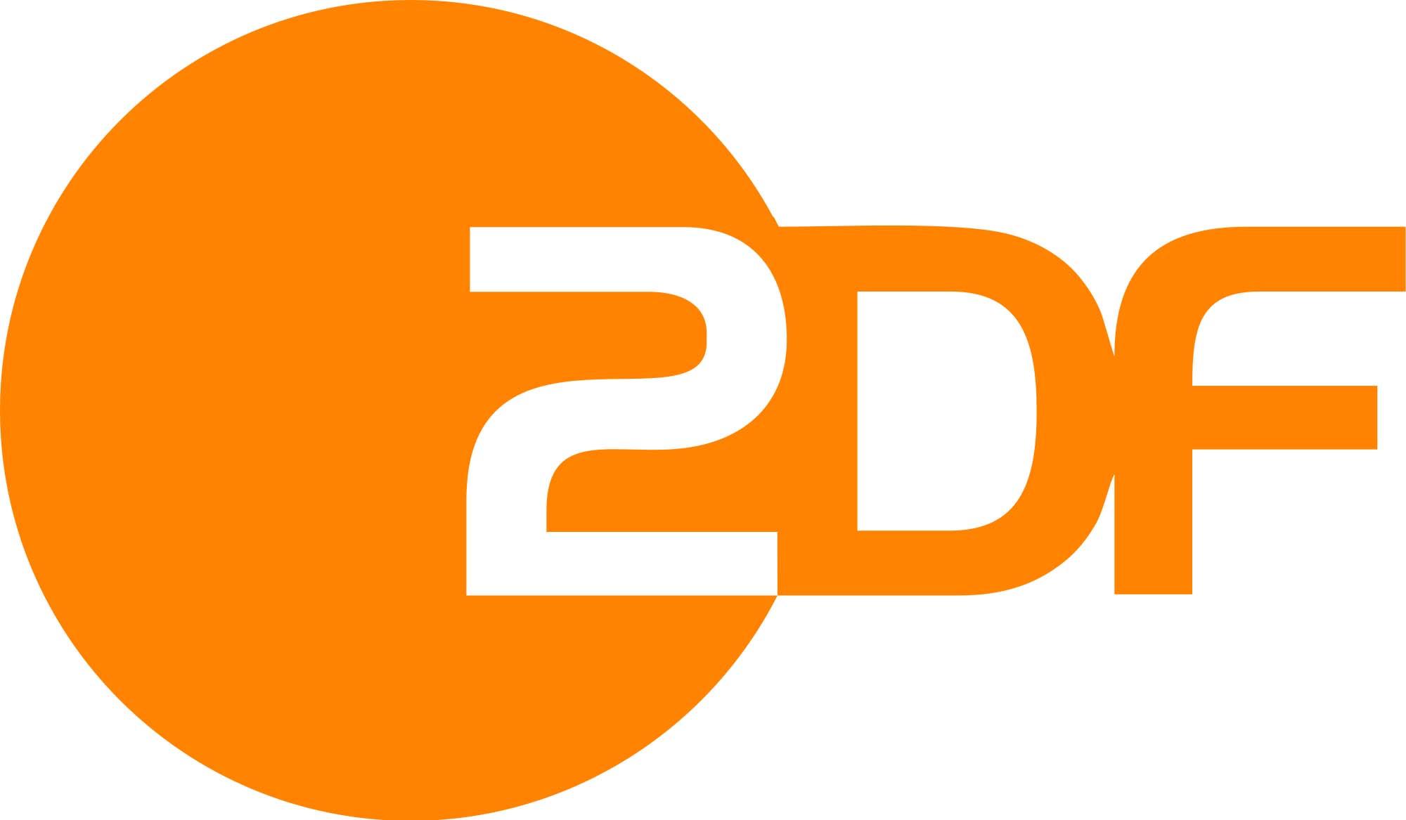 zweites-deutsches-fernsehen-zdf-logo