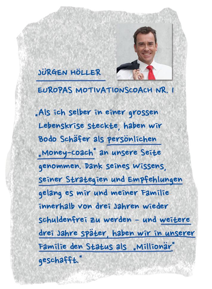 brief_zitat_hoeller_web
