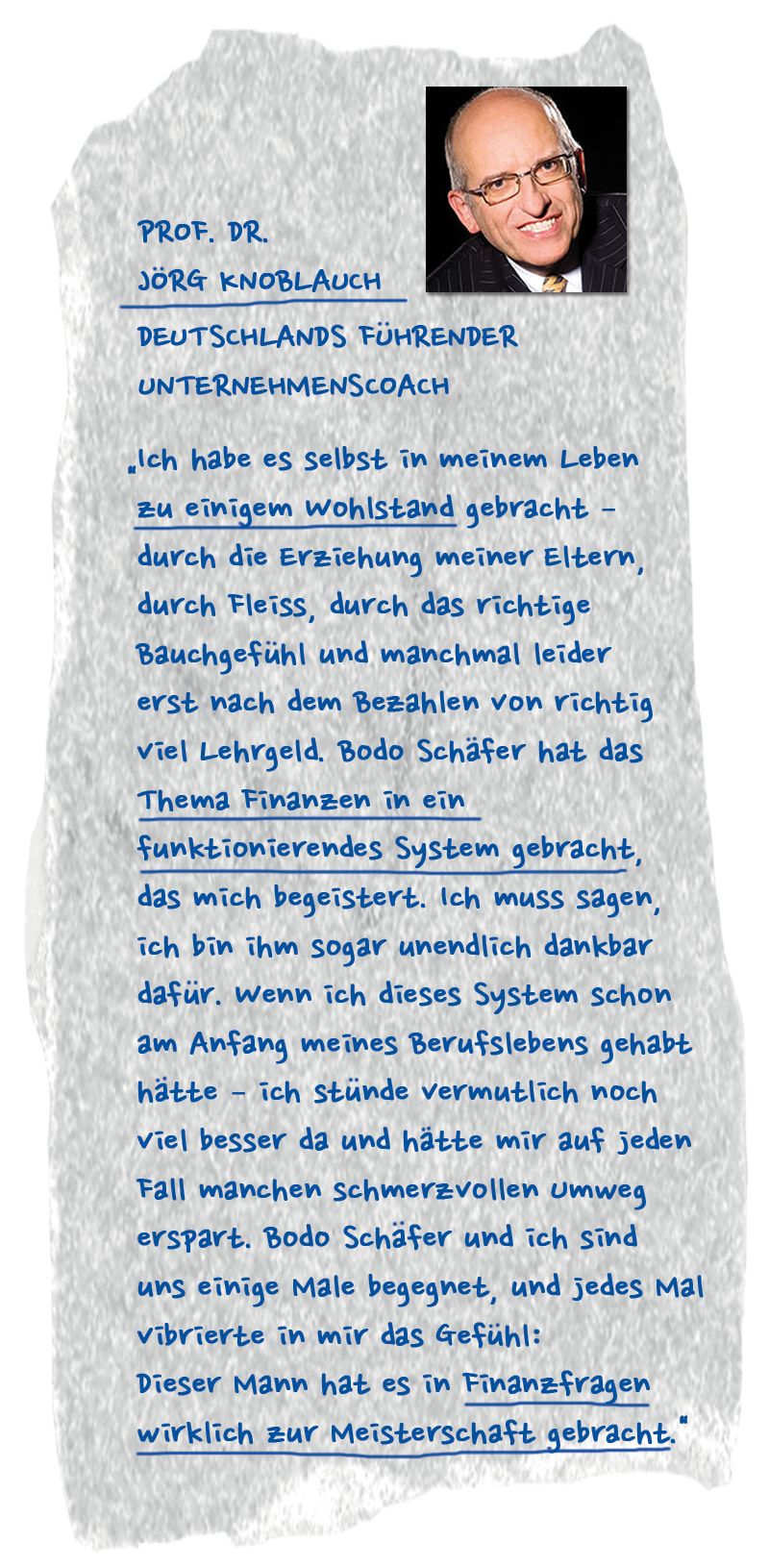 brief_zitat_knoblauch_web