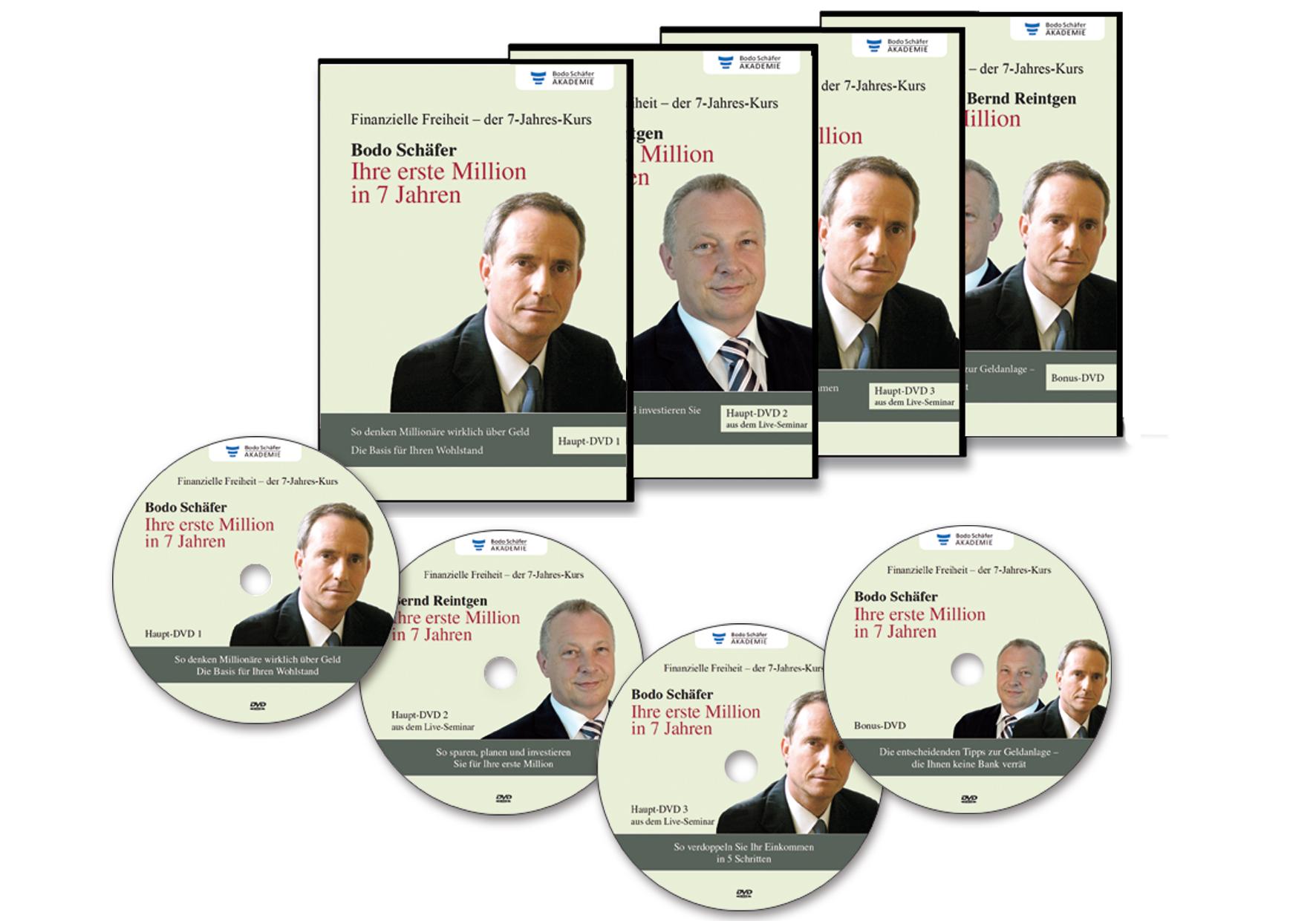 dvd_in_7_jahren_ohne5